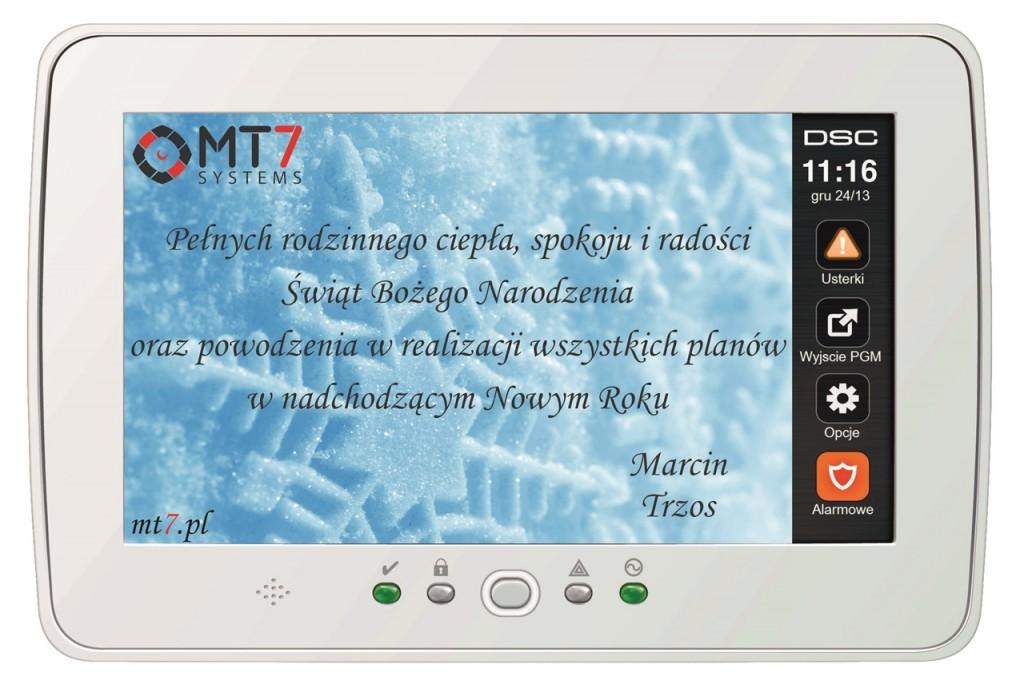 kartka 2013 1280